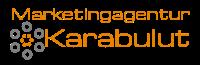 Logo Marketingagentur Serkan Karabulut