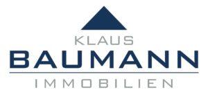 Logo Kunde Immobilien Baumann