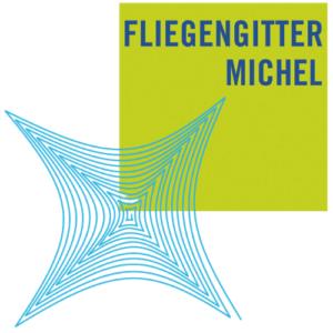 Logo Kunde Fliegengitter Michel