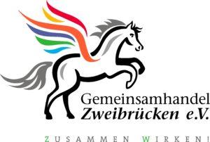 Logo Kunde Gemeinsamhandel Zweibrücken e.V.