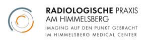 Logo Kunde Dr. Franz Walter