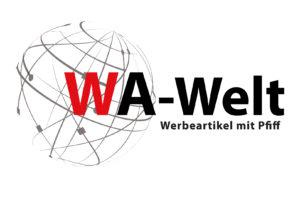 Logo Kunde WA-Welt