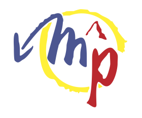 Logo Kunde Michael Pitschel