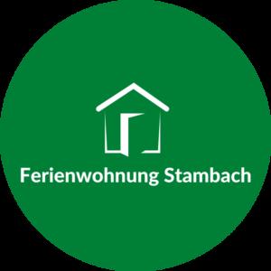 Logo Kunde Ferienwohnung Stambach