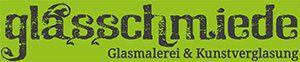 Logo Glasschmiede