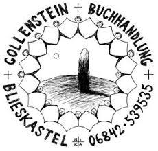 Gollenstein